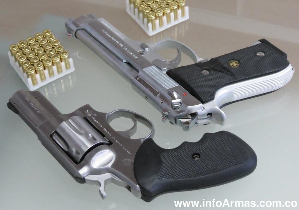 Pistola beretta precio bienvenidos al blog de infoarmas for Pistola para lacar muebles precio