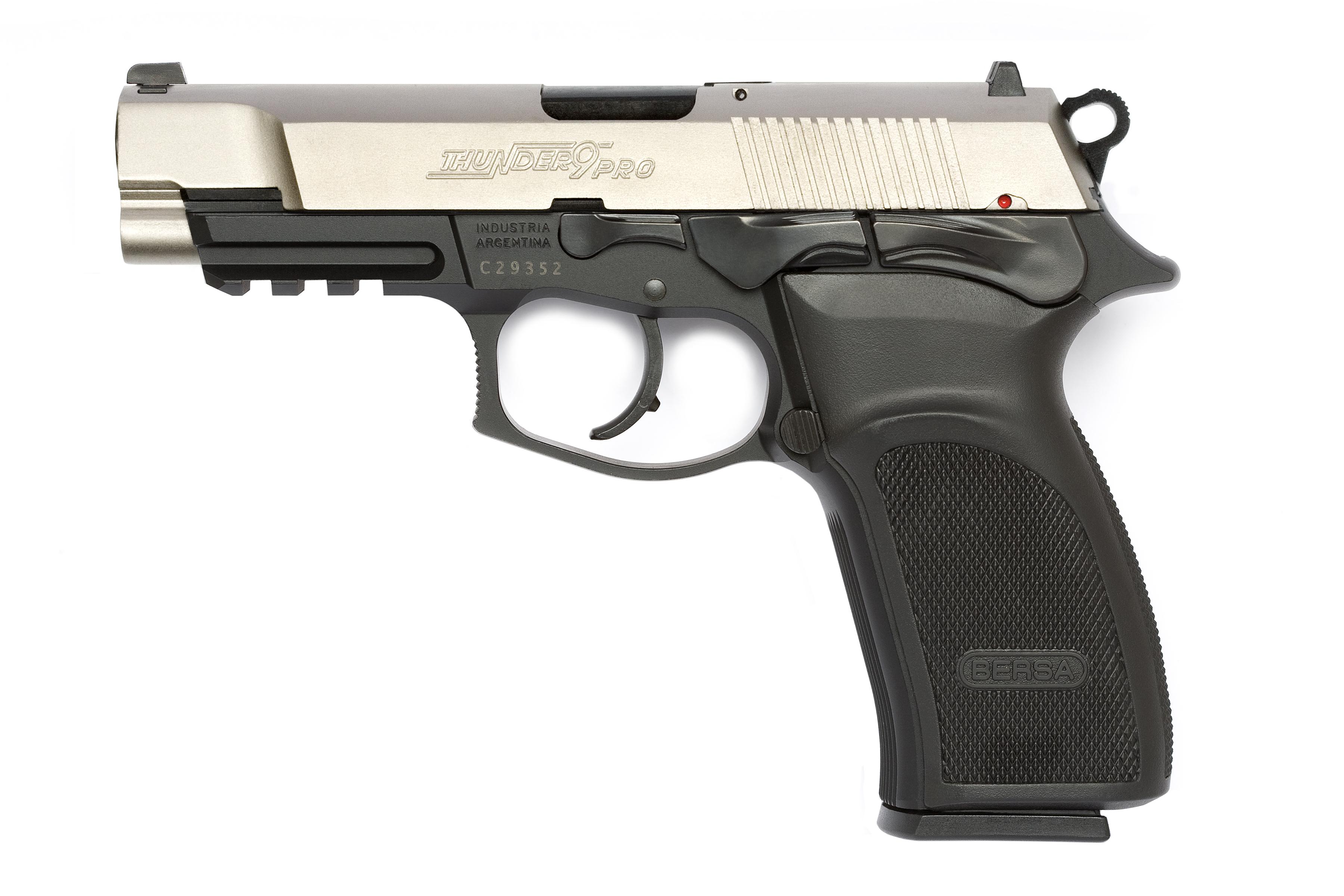 pistola 9mm Thunder-Pro-9-duoNM-L-hires