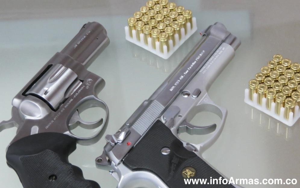 Pietro beretta 9mm precio bienvenidos al blog de infoarmas for Pistola para lacar muebles precio